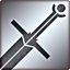File:Greatsword silver DA2.png