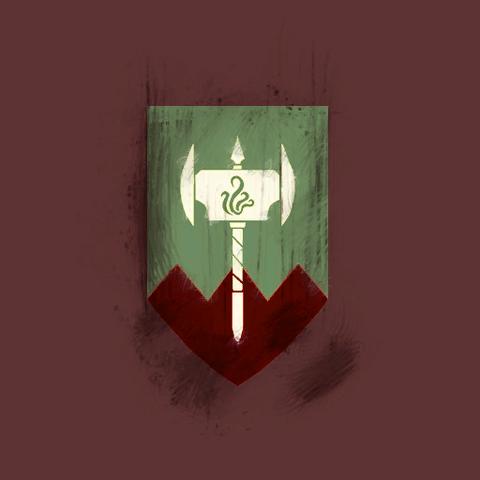 File:Winters heraldry DA2.png