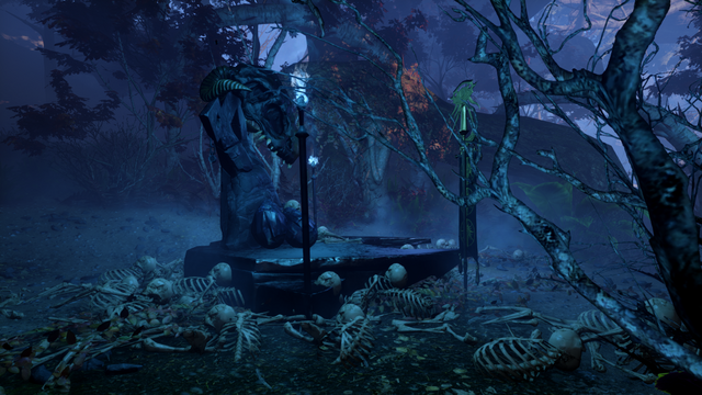 File:Frostback Basin - shrine.png