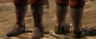 File:Dwarven Heavy Boots.png