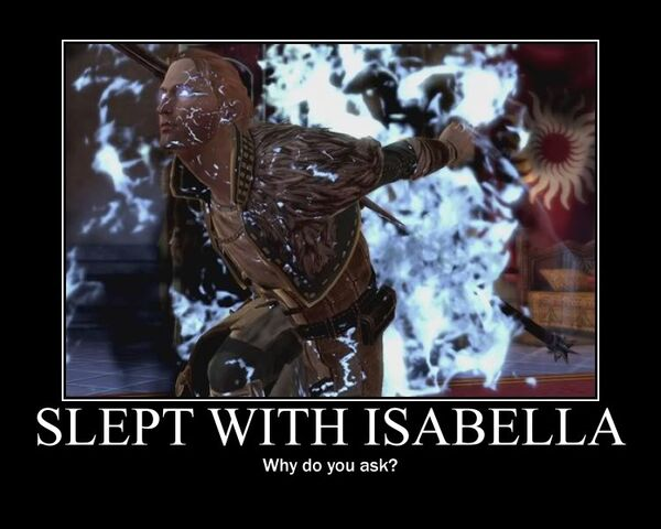 File:Slept with Isabella.jpg