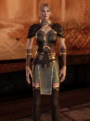 File:Archon Robes.jpg