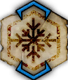 Frost Rune Schematic Icon.png