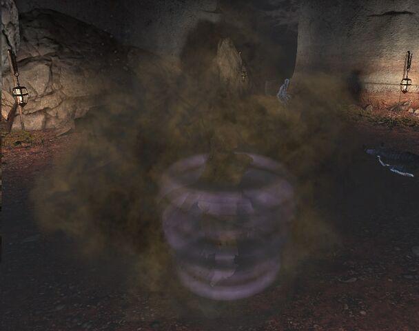 File:Guardian angel2.jpg