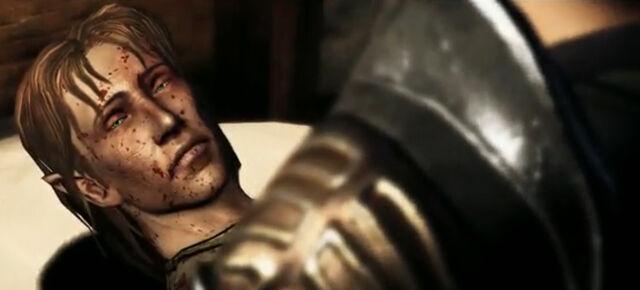 File:Warden's fall sick elf.jpg