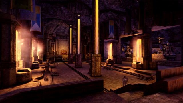 File:Orzammar Hall of Heroes.png