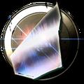 Miniatura de la versión de 01:15 30 nov 2013