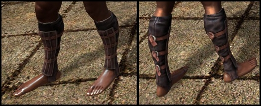 File:DA2 Sandals of the Mystic (light boots).jpg