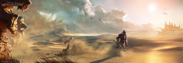 File:Inquisition desert concept.jpg