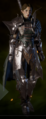 Disciples Armor.png