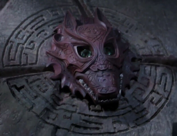 File:Mask of Fen'Haral.jpg