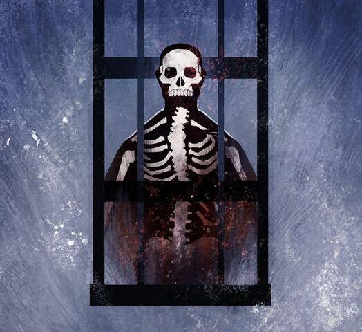 File:DA Keep prisoner killed detail.jpg