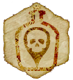 Spirit Resistance Tonic recipe icon.png