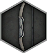 File:Fereldan Skirmisher Longbow Icon.png