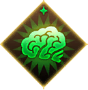 File:Mind Blast (Inquisition).png