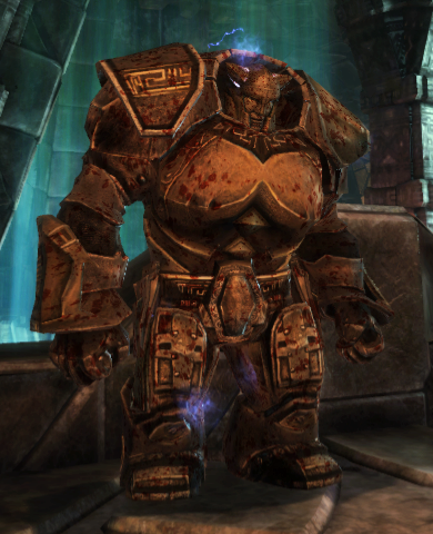 File:Runic golem.png