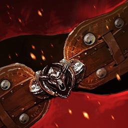 File:Evra's Trophy Belt.jpg
