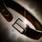 Ico belt