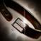 File:Ico belt.png