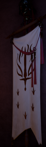 File:Templar Banner.png