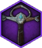 Trespasser blade of tidarion icon