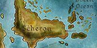 Seheron