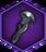 Tyrddas Staff icon