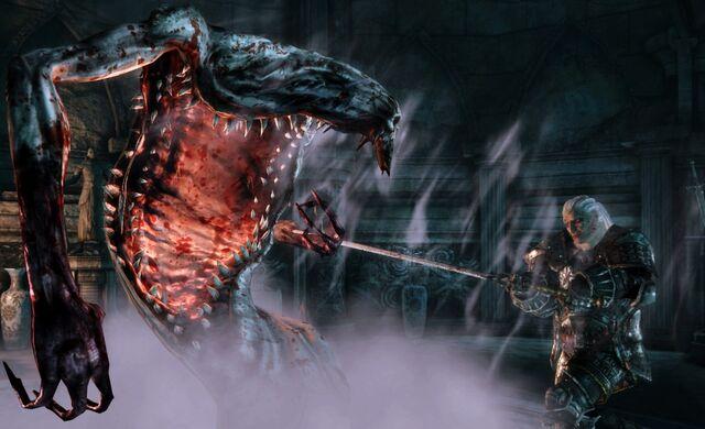 File:Ash Wraith.jpg