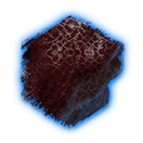 File:Fade-Touched Imperial Vestment Cotton icon.png