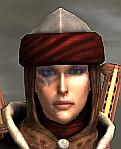 File:Helm of Enasalin.png