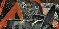 Codex entry: Bruiser