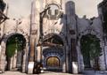 Castle Cousland - exterior.png