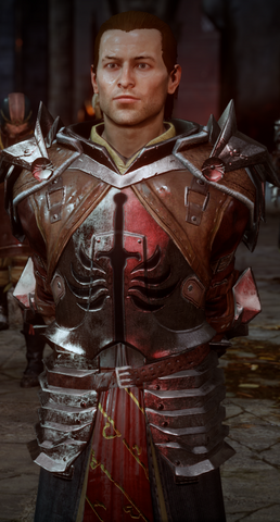 File:Fletcher Character image Inquisition.png