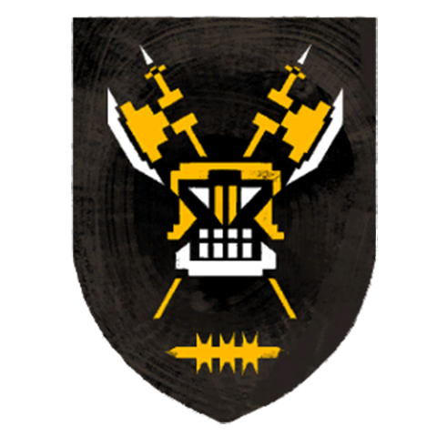 File:Dwarven Carta Heraldry.png