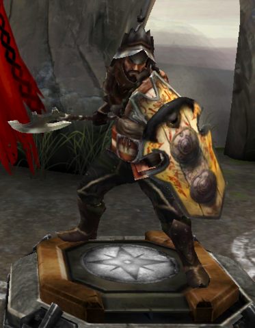 File:Fereldan Ash Warrior (HoDA).png