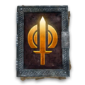 Knight Enchanter icon.png