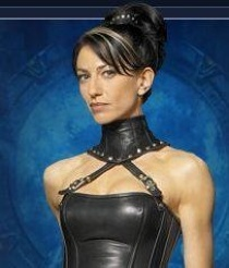File:Claudia-black-32644.jpg