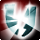 Talent-HolySmite icon.png