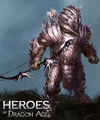 Genlock forge master - HoDA.png