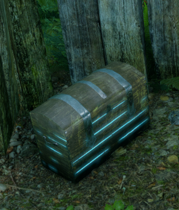 File:Lyrium Storage Chest.png