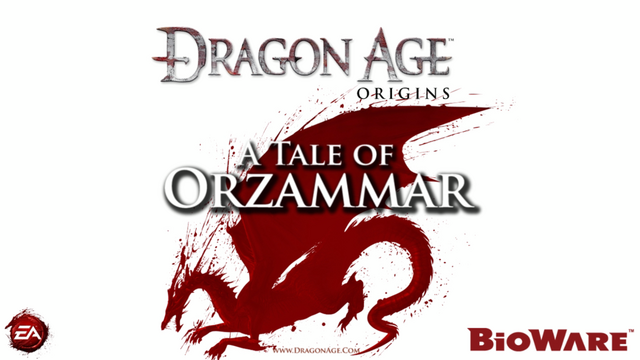 File:A Tale of Orzammar.png