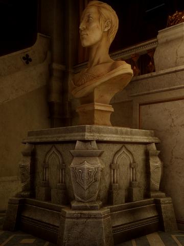 File:Celene Empress Statue.png