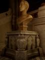 Celene Empress Statue.png