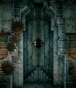 Открыть Все Специализации Dragon Age Моды