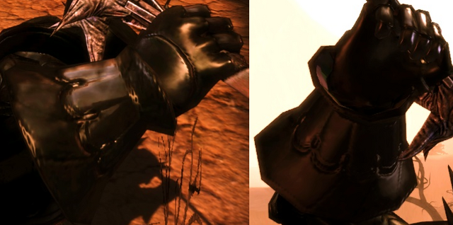 File:Gauntlets of the Sentinel.png