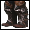 Varric boots.jpg