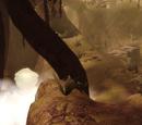 Bann Loren's Lands