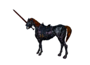Bog Unicorn DAI