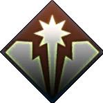 File:Gaatlok Blast Icon HQ.png