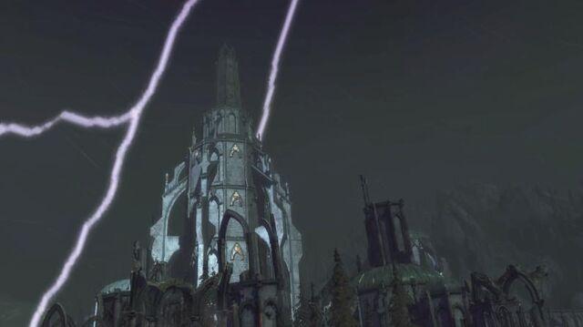 File:Location-TowerOfIshal.jpg